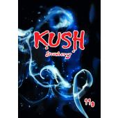 Kush Strawberry 11g