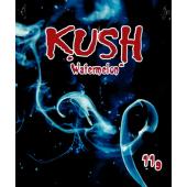 Kush Watermelon 11g