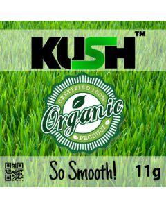 Kush Organic